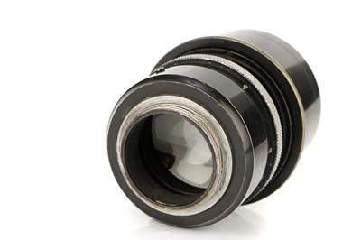 "Lot 366 - A Dallmeyer Speed f/1.5 3"" Lens"