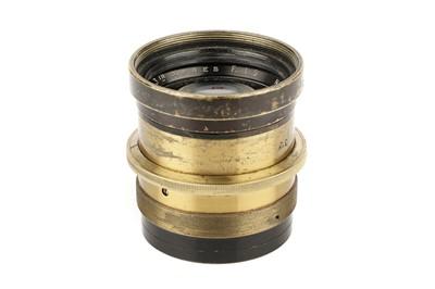 """Lot 367 - A Ross Xpres f/1.9 3"""" Lens"""