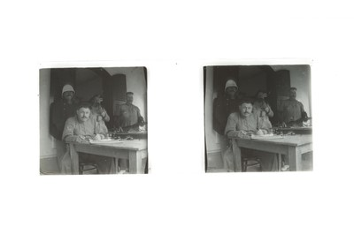 Lot 44 - An Important Stereo Archive of Turn of the Century French Colonial Ha Giang, Indochina - Part 1