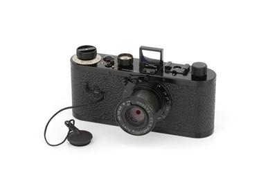 Lot 15 - A Leica O-Series Replica Camera