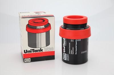 Lot 4 - A Jobo UniTank 1520 Developing Tank