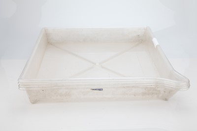 "Lot 29 - 4 Developing Trays - 21"" x 26"""