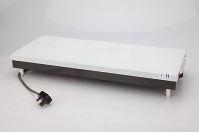 Lot 46 - A Photax Dish Warmer 3