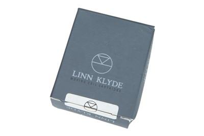 Lot 39 - Linn Sondek LP12 Turntable with Linn Ittok LV II arm