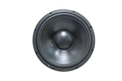 Lot 48 - A 12in ATC Bass Driver, Speaker