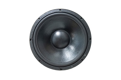 Lot 49 - ATC 12inch Bass Driver, Speaker
